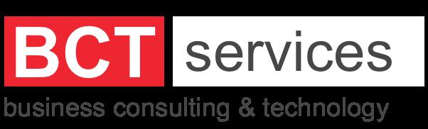 BCT services SE